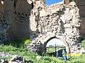 Ocaklı, Ocaklı-Kars Merkez-Kars, Turkey - panoramio - Öner Akgün (16).jpg
