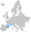 OccitanophoneEuropeMap.png