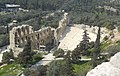 Odeon of Herodes Atticus (5986566371).jpg