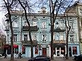 Odesa Jewrejs'ka st 57-2.jpg