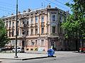 Odesa Novoselskogo 66 DSC 4014 51-101-0793.JPG