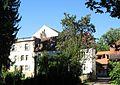 Offenbach Queich Essingerstr 117.jpg