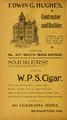 Official Year Book Scranton Postoffice 1895-1895 - 112.png