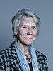 Официальный портрет баронессы Боттомли из Nettlestone урожая 2.jpg