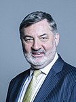 Official portrait of Lord Alderdice crop 2.jpg