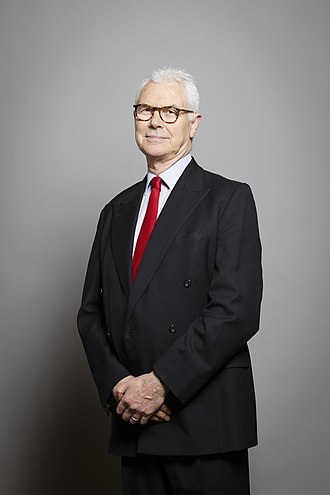Official portrait of Lord Hendy.jpg