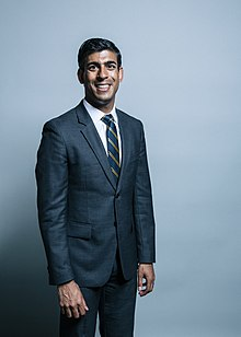 Official portrait of Rishi Sunak.jpg