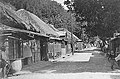 Ogasawara Islands in the Pre-war Showa era.JPG