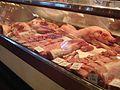 Ohio Pork.jpg