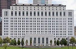 Ohio State Office Building 1.jpg