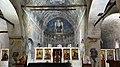 Ohrid, Sveti Sofija (11. Jhdt.) Охрид, Света Софија (47875588581).jpg