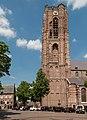 Oirschot, de Sint Petruskerk RM31282 foto8 2014-05-19 12.58.jpg