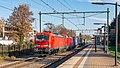 Oisterwijk DBC 193 336-193 353 met Verona Shuttle - Flickr - Rob Dammers.jpg