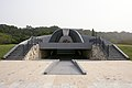 Okinawa Heiwakinen Memorial Park06n3000.jpg