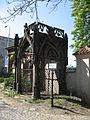Olšanské hřbitovy 0252.JPG