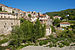 Olargues, Hérault 02.jpg