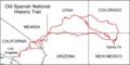OldSpanishTrailmap.png