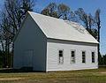 Old Bethel Methodist.jpg