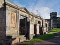Old Calton Cemetery - 06.jpg