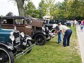 Old Car Show, Dearborn, MI (9695173677).jpg