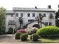 Old Clubhouse of the Fujisawa Country Club, Fujisawa, Kanagawa.jpg