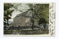 Old Dutch Church, Sleepy Hollow, Tarrytown, N. Y (NYPL b12647398-66696).tiff