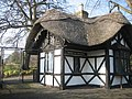 Old Entrance Lodge Dublin Zoo - geograph.org.uk - 493429.jpg