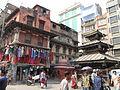 Old Kathmandu0536.JPG
