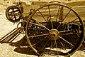 Old Plough, Sepia (3468012090).jpg