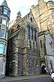 Old St Paul's Episcopal Church, Jeffrey Street, Edinburgh - geograph.org.uk - 243914.jpg