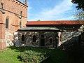 Old Synagogue Krakow 36.jpg