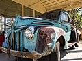 Old Truck in History Park (16889282861).jpg