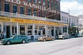 Old Washoe Club in Virginia City (1982).jpg