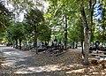 Old cemetery in Piotrkow 02.jpg