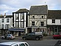 Old houses on Burford High Street - geograph.org.uk - 108809.jpg