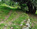 Old road in Rasbo, Uppland.jpg