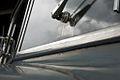 OldtimerLastwagen58 (3644498797).jpg