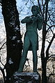 Ole Bull (statue).jpg