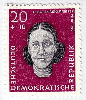 Olga Benario-Prestes.jpg
