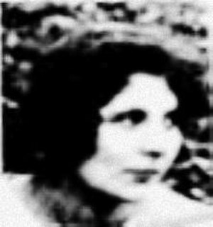 Olga Maturana - Image: Olga Maturana