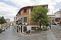 Oliena NU, Sardinia, Italy - panoramio.jpg