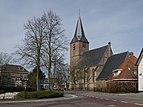 Olst, de Nederlands Hervormde kerk RM31437 IMG 2011 2018-04-07 11.26.jpg