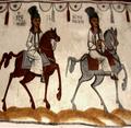 Oltenian potecași, ca. 1805 (Vioreștii Slătioarei, Gorunești).png
