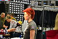 Olympia-Einkleidung Erding 2013 063.JPG