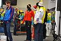 Olympia-Einkleidung Erding 2013 208.JPG