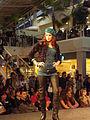 Olympia Fashion Show 2010 (31).jpg