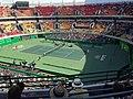 Olympic Tennis Centre, Rio, Brazil.jpg