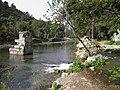Olympos, Lycia, Turkey (9657033486).jpg