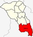 Omacha en Paruro.png