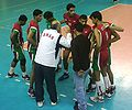 Oman national team.JPG
